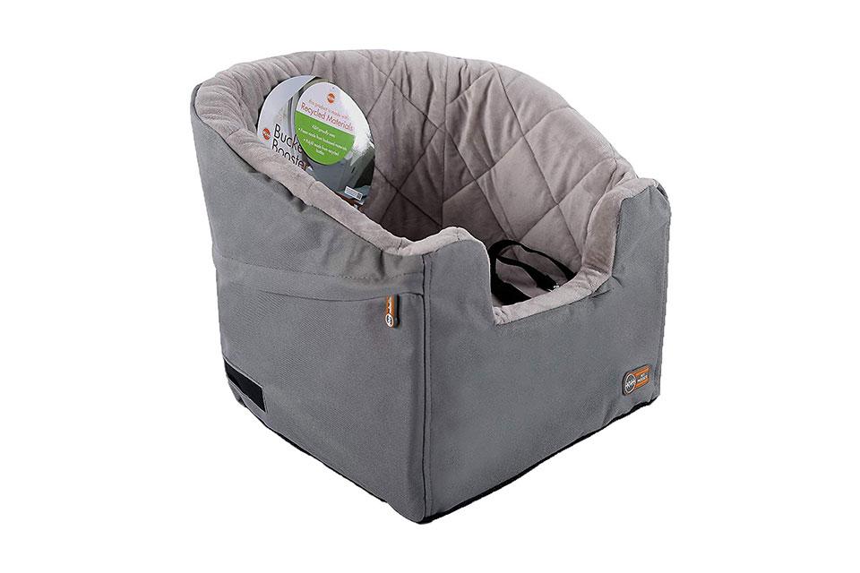 kh dog car seat